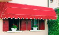 canopy kain lipat tangerang