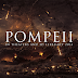 Movie Review: Pompeii @ GSC, Paradigm