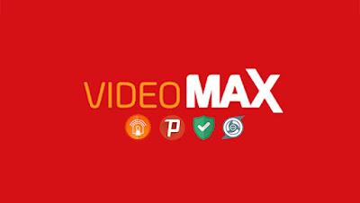 URL Bug Videomax Telkomsel Terbaru untuk Anonytun Juli 2018