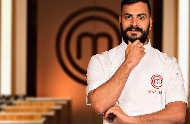 MasterChef Profissionais: Dayse ou Marcelo? Quem vence o programa