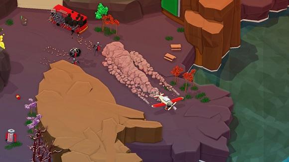mugsters-pc-screenshot-www.deca-games.com-1