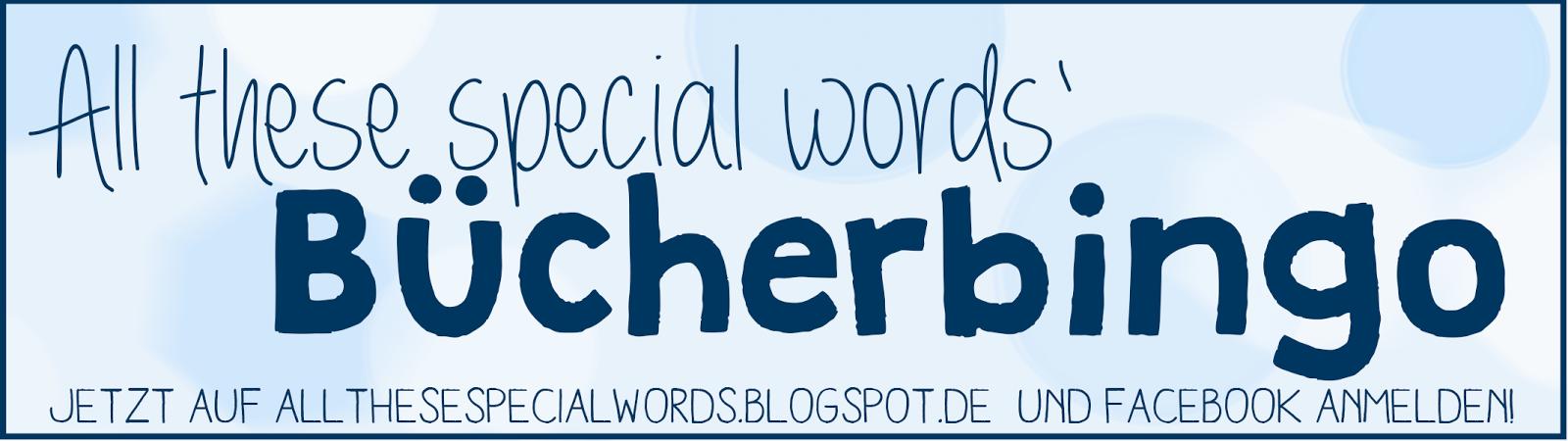 http://allthesespecialwords.blogspot.de/p/bucherbingo-2015.html