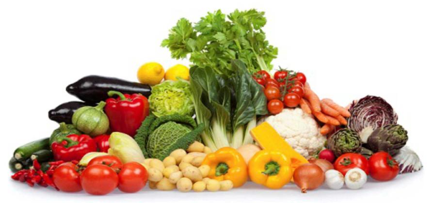 Makanan yang dapat menyuburkan sel telur, jenis makanan untuk memperbesar dan memperbanyak sel telur.