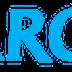 Recruitment at Barclays Bank Tanzania - Feb 2017