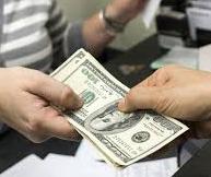 Inilah 9 Cara Sederhana Menghasilkan Uang Tanpa Melakukan Apapun 8