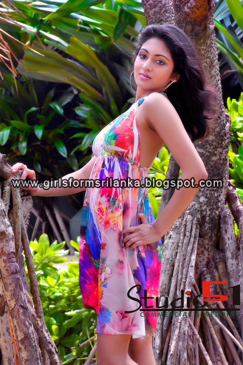 Super Hot srilanka hot girls form sri lanka best - Girls