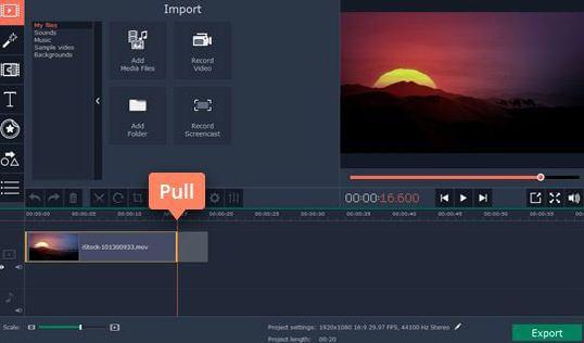 3 Cara Mengedit dan Mengoptimalkan Video untuk Perangkat Seluler Secara Tepat