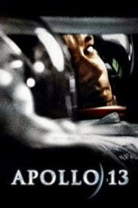 Watch Apollo 13 Online Free in HD