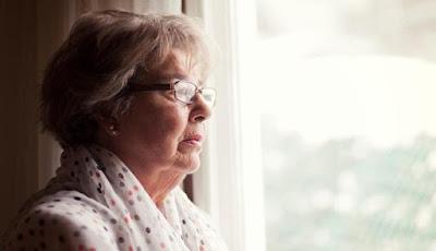 Tanda-Tanda Awal Alzheimer Yang Harus Anda Ketahui