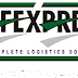 Safexpress Courier Customer Care Service Support Branch locate