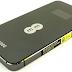 Unlock EE Huawei E5878 MiFi