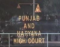 Punjab Haryana High Court Recruitment 2017 327 Clerk Posts