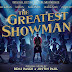 The Greatest Showman - Come Alive Chords Lyrics