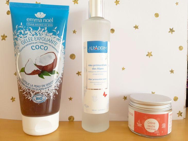 cosmetiques meilleurs produits bio 2016