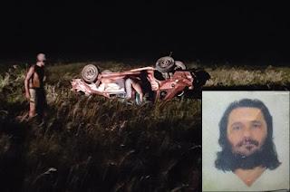 http://vnoticia.com.br/noticia/2531-homem-morre-apos-carro-capotar-na-rj-196-proximo-ao-parque-eolico-de-gargau
