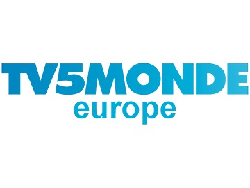 TV5 Monde Europe - Hellas Sat Frequency