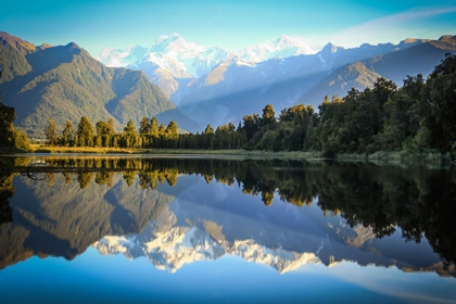 นิวซีแลนด์ (New Zealand) @ www.airshare.co.nz
