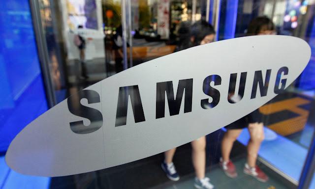Kabarkan Pagi Ini, Samsung Bakalan Pecah Jadi 2 Perusahaan ?
