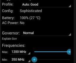 Cara Memperbaiki Samsung Galaxy Secara Otomatis Restart,Ini Caranya 2