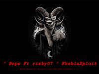 Hacker Retas Subdomain Mojokertokab.go.id Hampir 20 lebih Subdmain Tidak Dapat Di Akses Dengan Normal