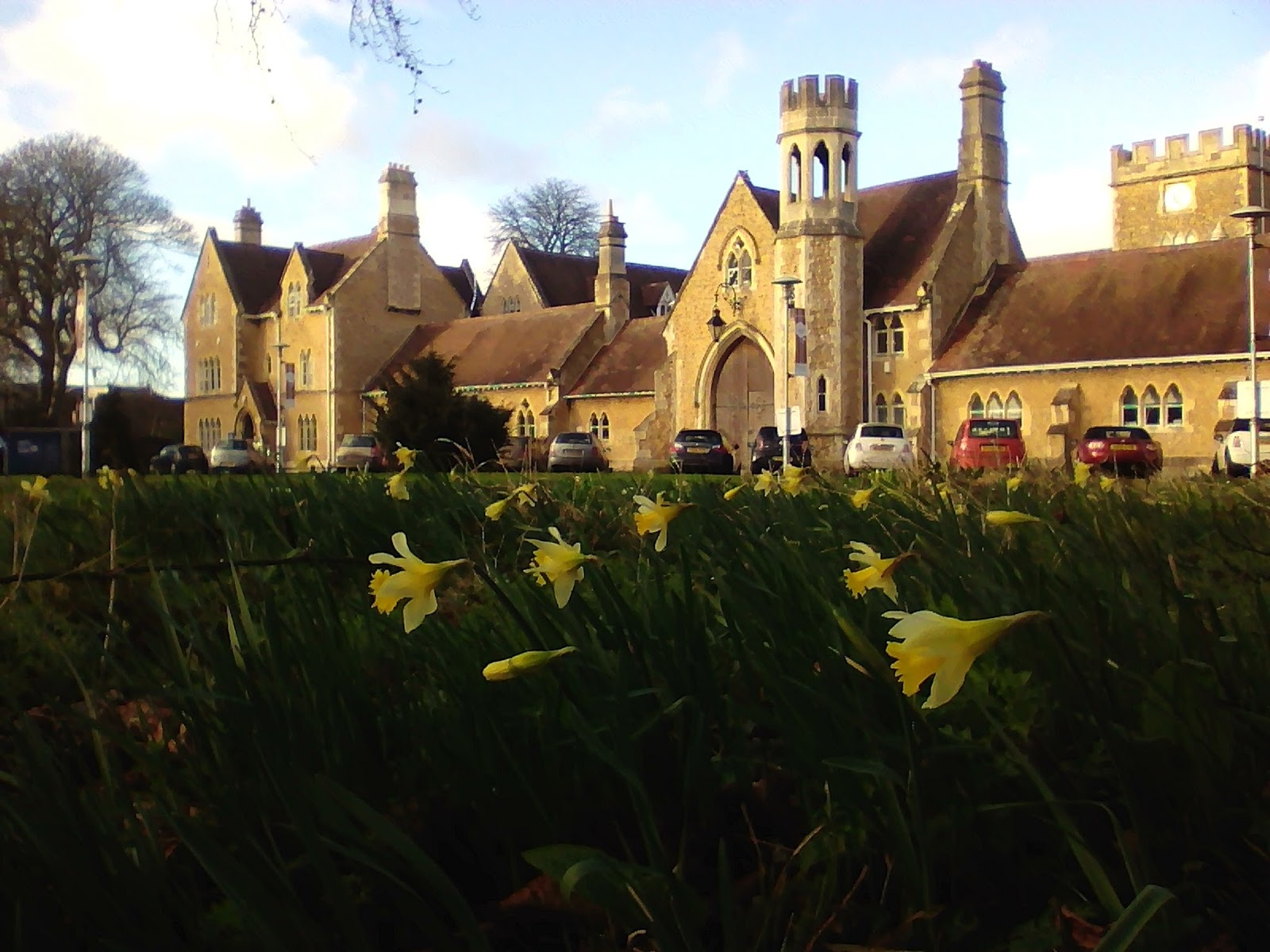 english literature at the university of gloucestershire i wandered lonely as a cloud