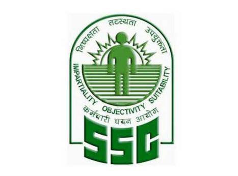 SSC MTS