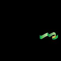 Logo PT Bank Syariah Mandiri