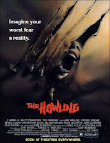 Aullidos(The Howling)