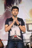 Rahul Ravindran Chandini Chowdary Mi Rathod at Howrah Bridge First Look Launch Stills  0008.jpg