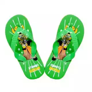 1c043d26af45 Shopclues Loot  Buy  Chhota Bheem Funky Sleepers For Kids  At Just ...