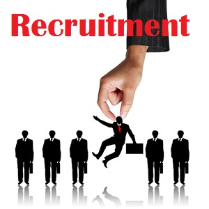 Maharashtra Talathi Recruitment 2016