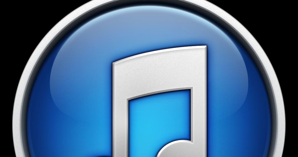 Download itunes for windows 64 bit