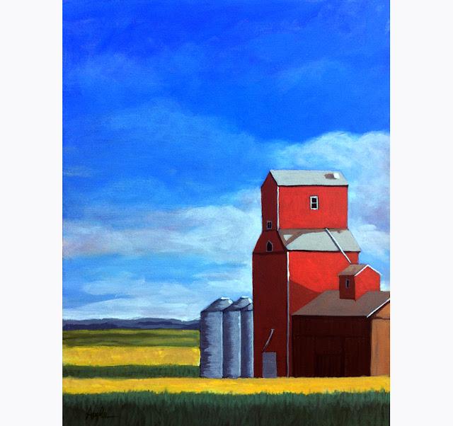 https://www.etsy.com/listing/520133919/farm-scene-barn-silo-grain-realistic