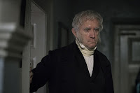 Jonathan Pryce in To Walk Invisible: The Bronte Sisters (10)