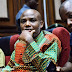 Biafra: Reason Why My death will bring Igbo freedom faster – Nnamdi Kanu