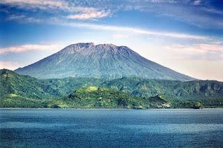 http://www.teluklove.com/2017/04/destinasti-objek-wisata-gunung-api.html#
