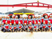 PT Adhi Persada Beton - Recruitment For  Engineer, Manager Adhi Karya Group December 2016
