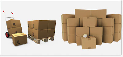 movers and packers indore