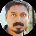 aajay.mangad_image