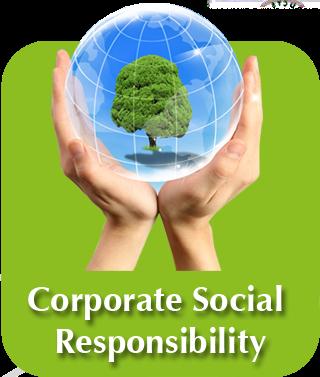 Corporate Social Responsibility | Alacrity Global Venture ...