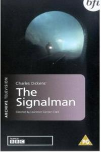 Watch The Signalman Online Free in HD