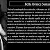 Bella Gómez Santana