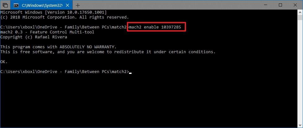 Come Abilitare Il Tema Scuro In Esplora File Su Windows 10 Htnovo