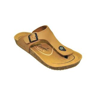 Sandal-Carvil-Pria-Terbaru-Limited-Edition