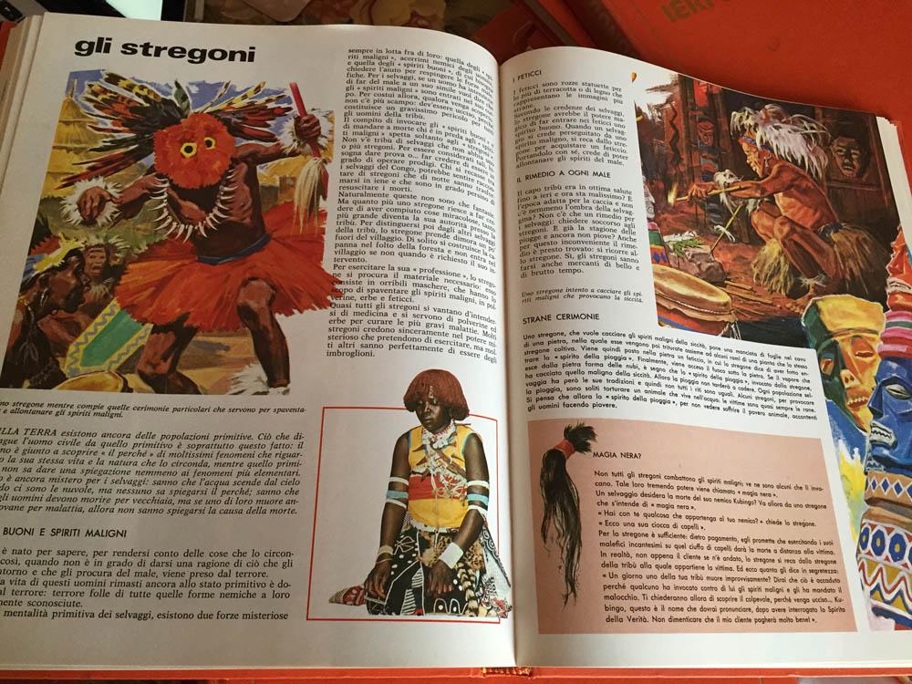 enciclopedia encarta ragazzo