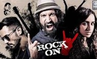 Rock On 2 2016 Hindi Movie Watch Online