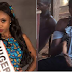 Guys that leaked Chidinma Okeke's lesbian sex video CAUGHT by Police (SEE PHOTOS)