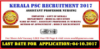 http://www.world4nurses.com/2017/09/kerala-psc-assistant-professor-nursing.html
