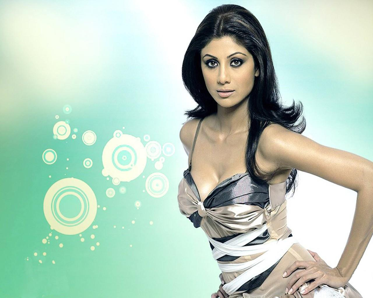 Bollywood Actresses Wallpapers, Indian Actros Pictures -6268