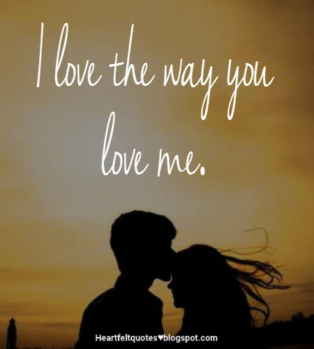 10 Short Romantic Love Messages For Her Heartfelt Love And Life Quotes